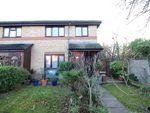 Thumbnail for sale in Camberley Close, North Cheam