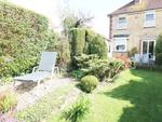 Thumbnail for sale in Faversham Road, Kennington, Ashford