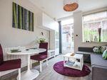 Thumbnail to rent in Rosebery Avenue, London