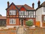 Thumbnail to rent in Belltrees Grove, London