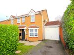Thumbnail for sale in Rivets Meadow Close, Thorpe Astley, Braunstone, Leicester