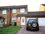 Thumbnail to rent in Potterton Close, Bridgwater