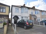 Thumbnail for sale in Great Gardens Road, Hornchurch