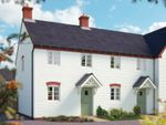 "Thumbnail to rent in ""The Lillingstone"" at Towcester Road, Silverstone, Towcester"