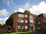 Thumbnail to rent in Rossiter Lodge, Rosetrees, Guildford