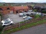 Thumbnail to rent in Suite A, Kestrel Court, Sherborne St John, Basingstoke, Hampshire