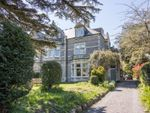 Thumbnail for sale in Park Road, Penarth