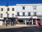Thumbnail to rent in High Street, Fareham, Hampshire