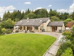 Thumbnail for sale in Bay Tree Cottage, Flasby, Skipton