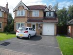 Thumbnail for sale in Mayfield Drive, Winsford, Cheshire, England