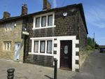 Thumbnail for sale in Rochdale Road, High Crompton, Shaw