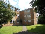 Thumbnail to rent in Woodlands Road, Witney, Oxfordshire