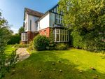 Thumbnail for sale in Styal Road, Wilmslow