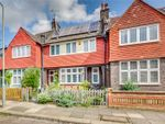 Thumbnail for sale in Birchwood Road, London