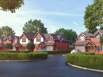 Thumbnail to rent in The Great Oaks, Poyle Road, Tongham, Farnham
