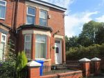 Thumbnail for sale in West Bank, Higher Openshaw, Manchester