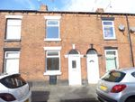 Thumbnail to rent in Hope Street, Crewe
