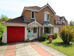 Thumbnail to rent in Bardsey Close, Ellesmere Port