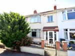 Thumbnail for sale in Southmead Road, Westbury On Trym, Bristol