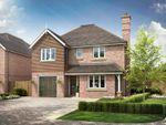 Thumbnail for sale in Walnut Grove, Crawley Down Road, Felbridge, West Sussex