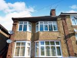 Thumbnail for sale in Ash Tree Dell, Kingsbury, London, England