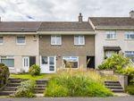 Thumbnail for sale in 5 Boswell Park, Calderwood, East Kilbride