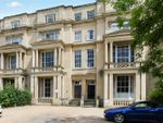 Thumbnail for sale in Lansdown Terrace Lane, Cheltenham