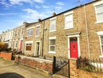 Thumbnail to rent in Widdrington Terrace, North Shields, Tyne And Wear