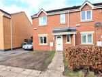 Thumbnail to rent in Kelsey Avenue, New Ollerton, Newark