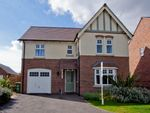 Thumbnail for sale in Gretton Drive, Anstey