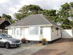 Thumbnail for sale in Vectis Road, Barton On Sea, New Milton
