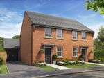 "Thumbnail to rent in ""Arley"" at Callow Hill Way, Littleover, Derby"