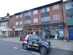 Thumbnail to rent in High Street, West Wickham