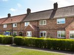 Thumbnail for sale in Galtres Drive, Easingwold, York