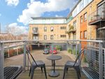 Thumbnail to rent in 1 Rufford Street, London