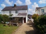 Thumbnail for sale in New Road, Newcastle Emlyn
