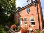 Thumbnail for sale in Templer Place, Bovey Tracey, Newton Abbot, Devon