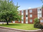 Image 1 of 10 for 46 Wyre Court, Highbury Avenue