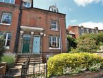 Thumbnail for sale in Wellesley Road, Colchester, Essex