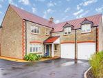 Thumbnail for sale in Muntjac Road, Langford