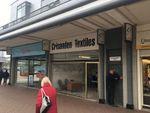 Thumbnail to rent in Bede Precinct, Viking Shopping Centre, Jarrow