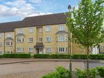 Thumbnail for sale in Bathing Place Court, Witney, Oxfordshire