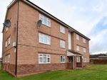Thumbnail to rent in 1 Bedroom Flat, 89 Nicholson Court, Hereford