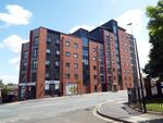 Thumbnail for sale in Delta Point, 74 Blackfriars Road, Salford, Greater Manchester
