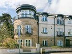 Thumbnail for sale in 14/3 Howden Hall Road, Liberton Gate, Howden Hall, Edinburgh