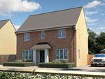 "Thumbnail to rent in ""The Arlington"" at Oakley Wood Road, Bishops Tachbrook, Leamington Spa"