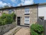 Thumbnail to rent in Rock Terrace, Heamoor, Penzance