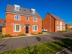 "Thumbnail to rent in ""Doseley"" at St. Lukes Road, Doseley, Telford"