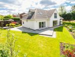 Thumbnail for sale in Longfield, Loughton