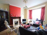 Thumbnail to rent in Manor Way, Mitcham